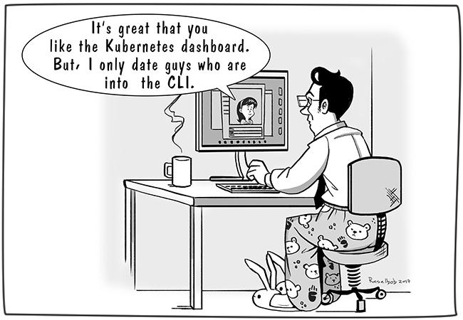 devops-dating