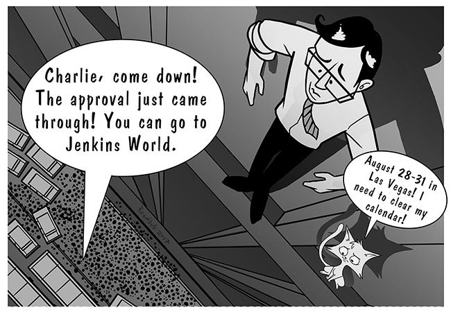 jenkins-world-2017