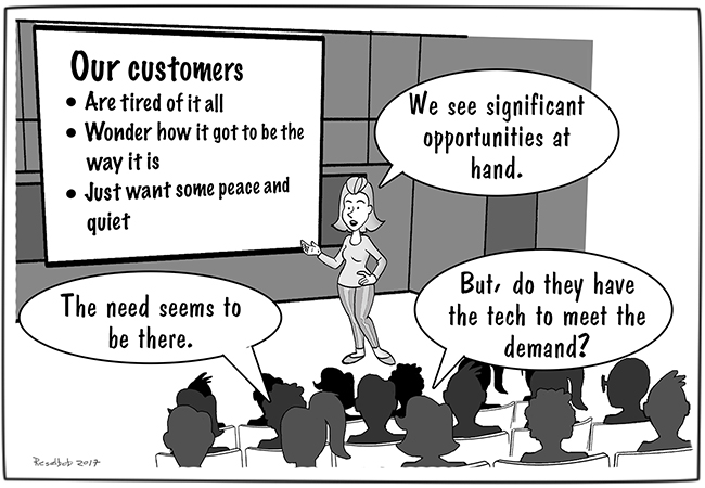 meeting-market-demand