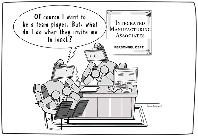 team-player