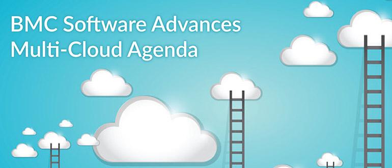 BMC Software Advances Cloud
