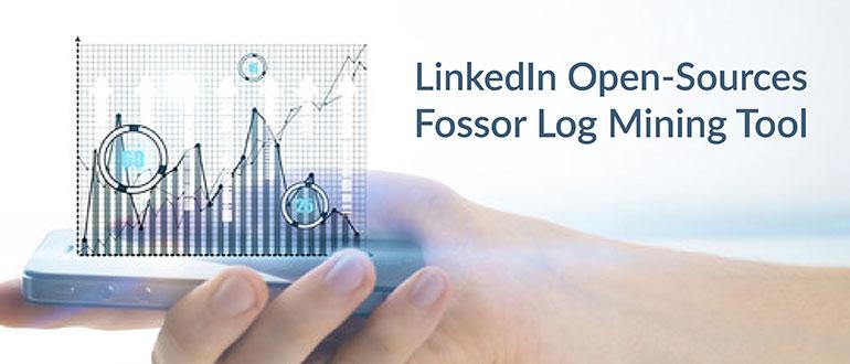 LinkedIn Open Sources Fosser