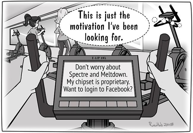 Motivational-Hazard