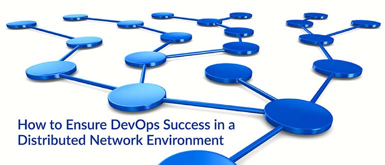 Success Distributed Network Environment