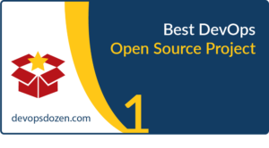 best open source solution