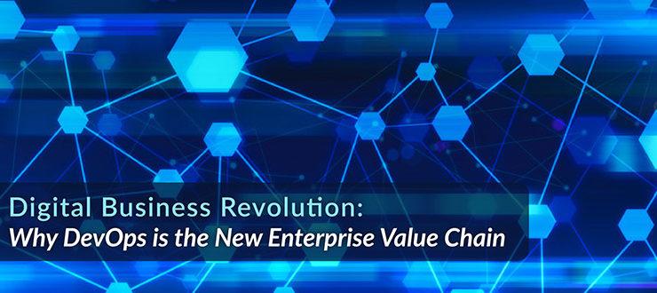 Business Enterprise Value Chain