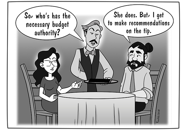 budgetary-authority