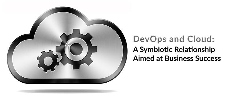 DevOps Cloud Business Success