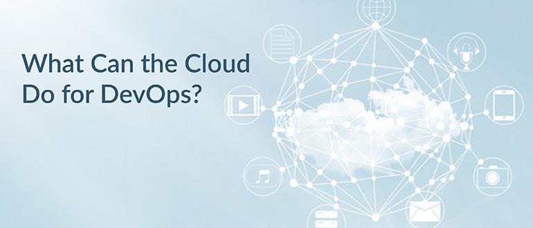 Cloud Do for DevOps