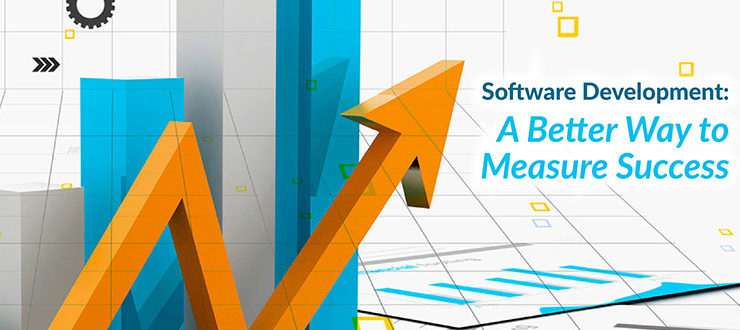 Software Development Measure Success