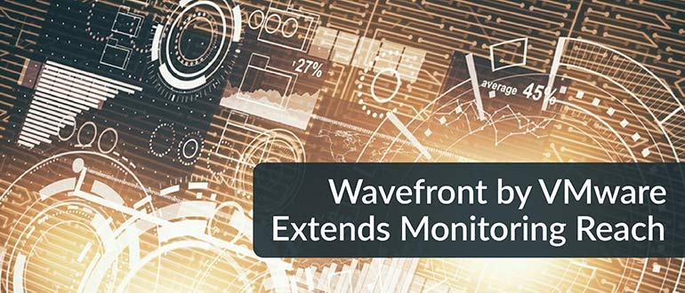 VMware Extends Monitoring Reach