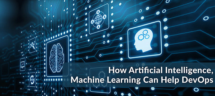 Artificial Intelligence, Machine Learning