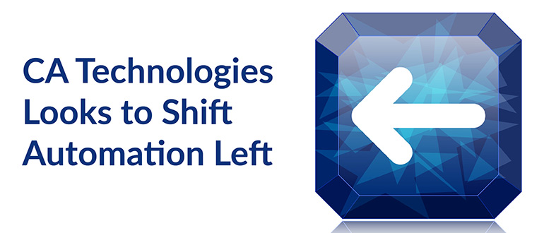 shift automation left