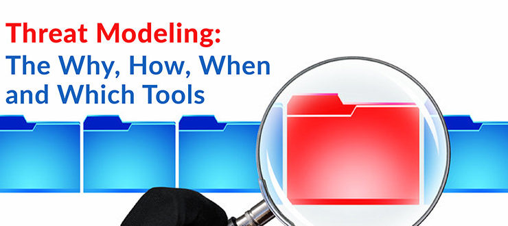 Threat Modeling Tools