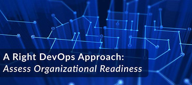 Assess Organizational Readiness