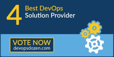 Best DevOps Solution Provider