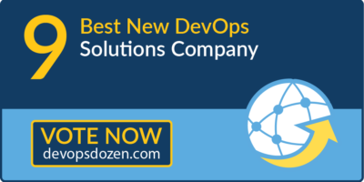 Best New DevOps Solutions Company