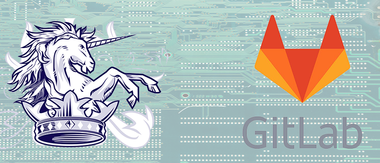 GitLab Joins Unicorn Club With $100m Raise