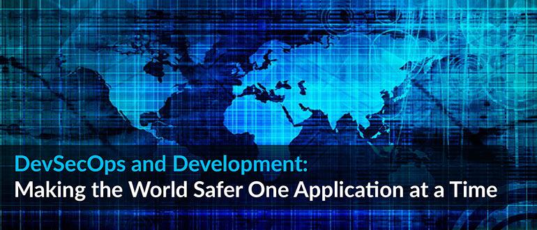 DevSecOps and Development