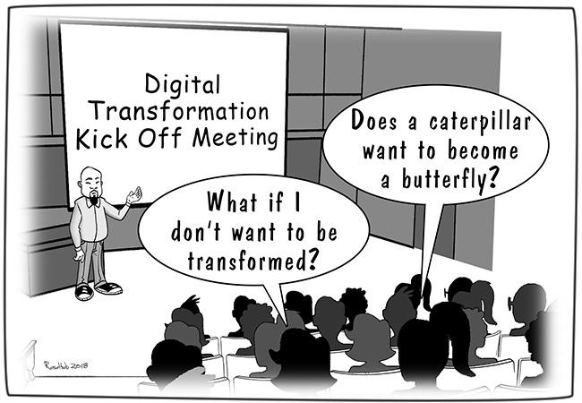 zen-of-digitial-transformation