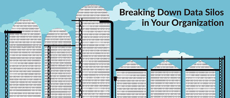 Breaking Down Data Silos