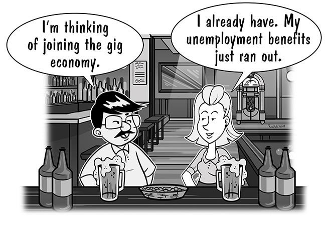 employment-options
