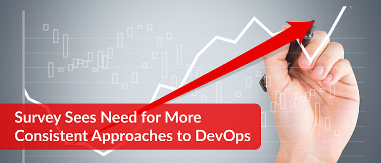 Consistent Approaches to DevOps