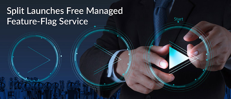 Split Launches Free Service