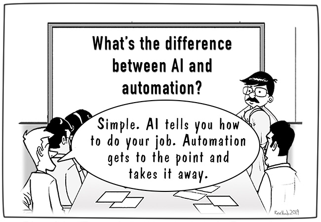 ai-vs-automation