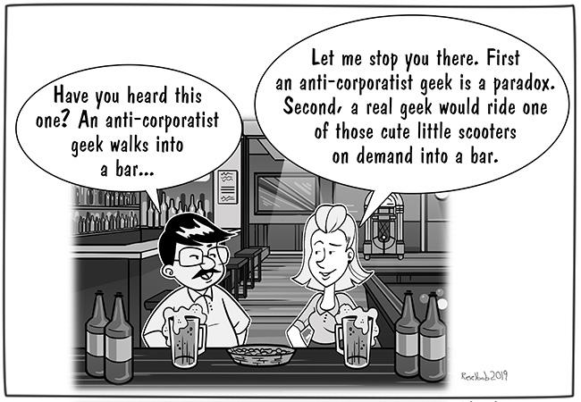 bar-joke-01