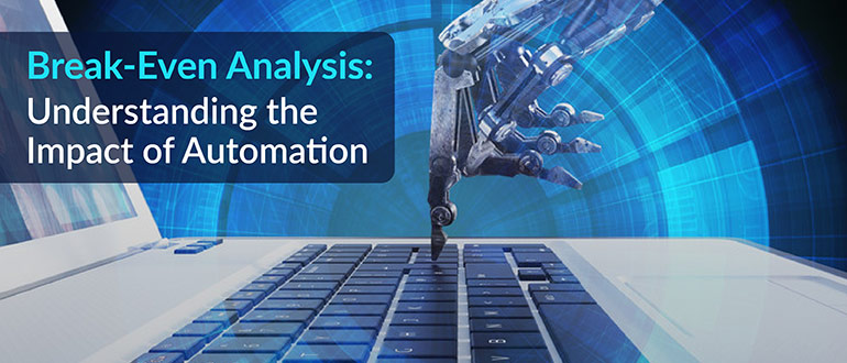 Understanding the Impact of Automation