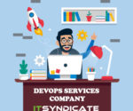 Devops Consulting Company