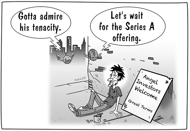investment-opportunity
