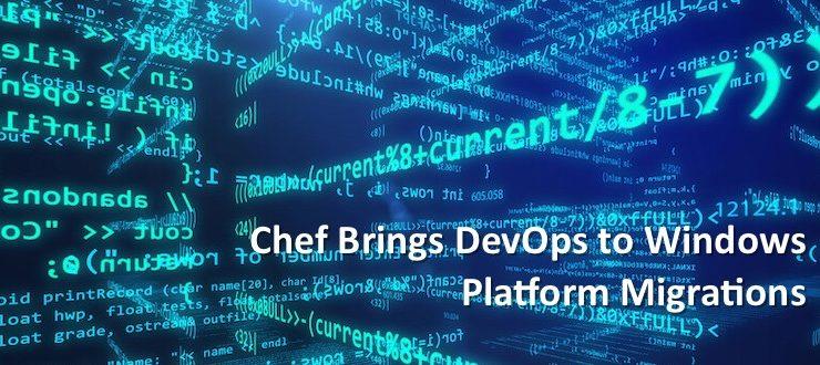 DevOps Must Also Mean OpsDev - DevOps com