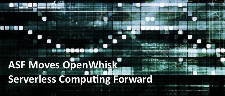 OpenWhisk