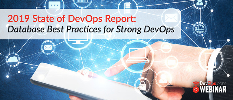 New to DevOps? Resources to Help You 'Get With the Program