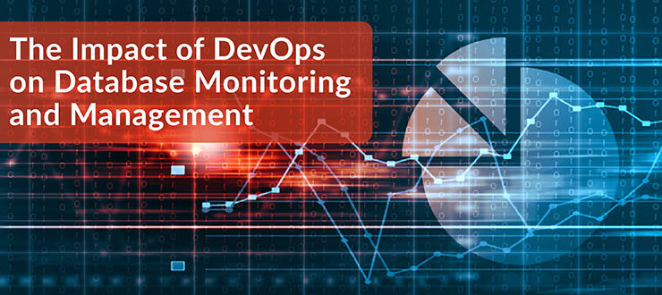 Cisco Unleashes the Capabilities of the New Network - DevOps com