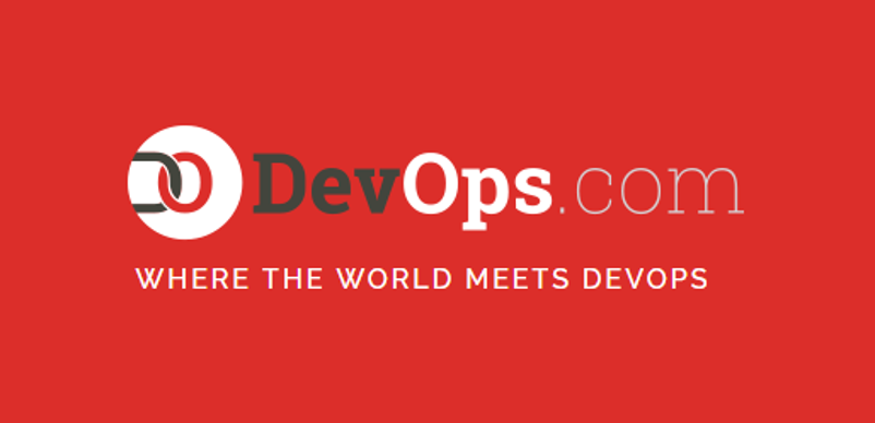 Vista Equity Partners Acquires Majority Interest in DevOps Leader Sonatype