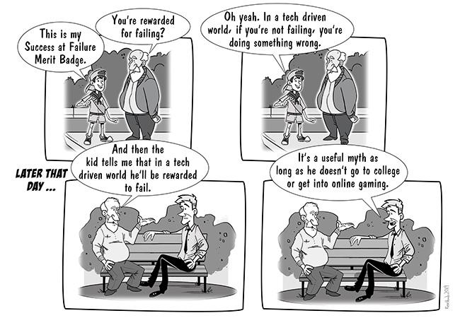 the-value-of-failure
