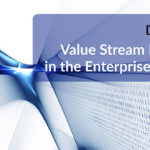 Value Stream Management Enterprise Plutora