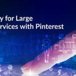 CI CD Large Monolithic Services with Pinterest