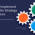 Observability Strategy for Microservices