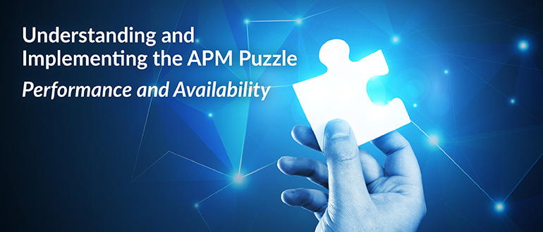 Understanding and Implementing the APM Puzzle