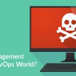 Release Management Dead DevOps