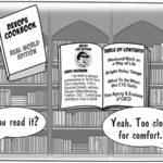 from-the-bookshelf