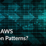 AWS Application Patterns
