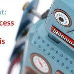 Robotic Process Automation Tricentis