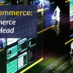 Headless Commerce E-Commerce