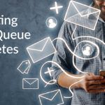 Implementing Message Queue in Kubernetes