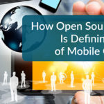 Open Source Software Mobile Connectivity